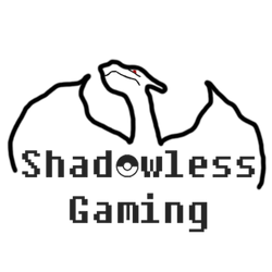 Shadowless Gaming