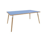 Svendborg dinning table small