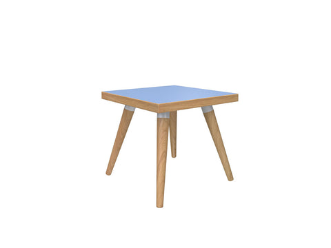 Svendborg side table