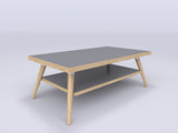Svendborg coffee table