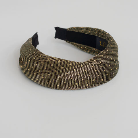 Nellie Hairband