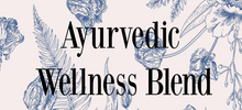 Load image into Gallery viewer, Ayurvedic Wellness Blend