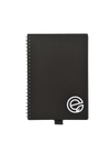 Evo Book mini