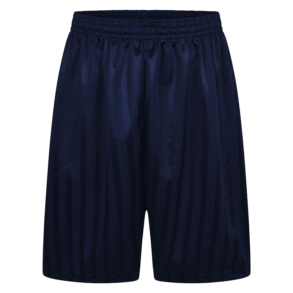 Meadowcroft PE Shorts