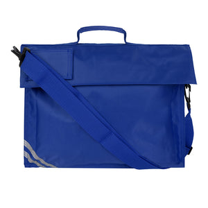 Meadowcroft Book Bag
