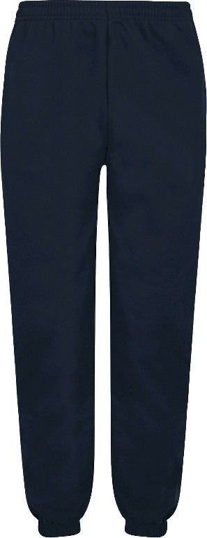HF PE Jogging Bottoms Senior Size