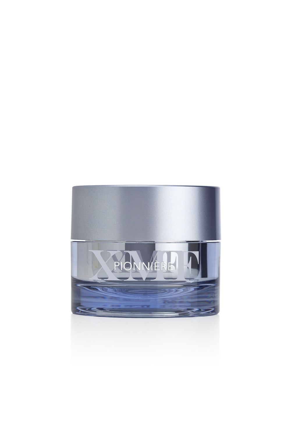 PIONNIERE XMF - Perfection Youth Rich Cream - 50ml