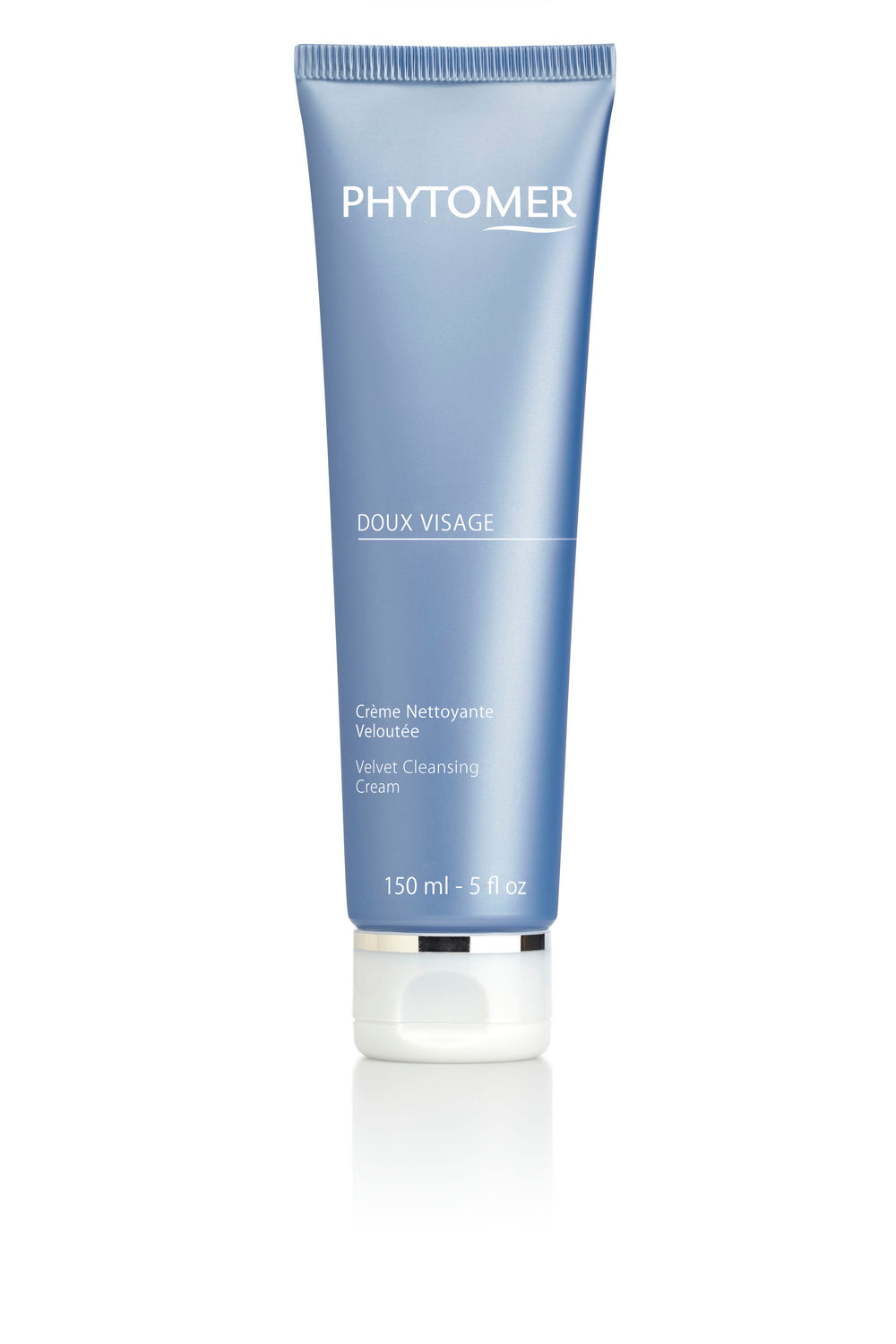 DOUX VISAGE   Velvet Cleansing Cream - 150ml