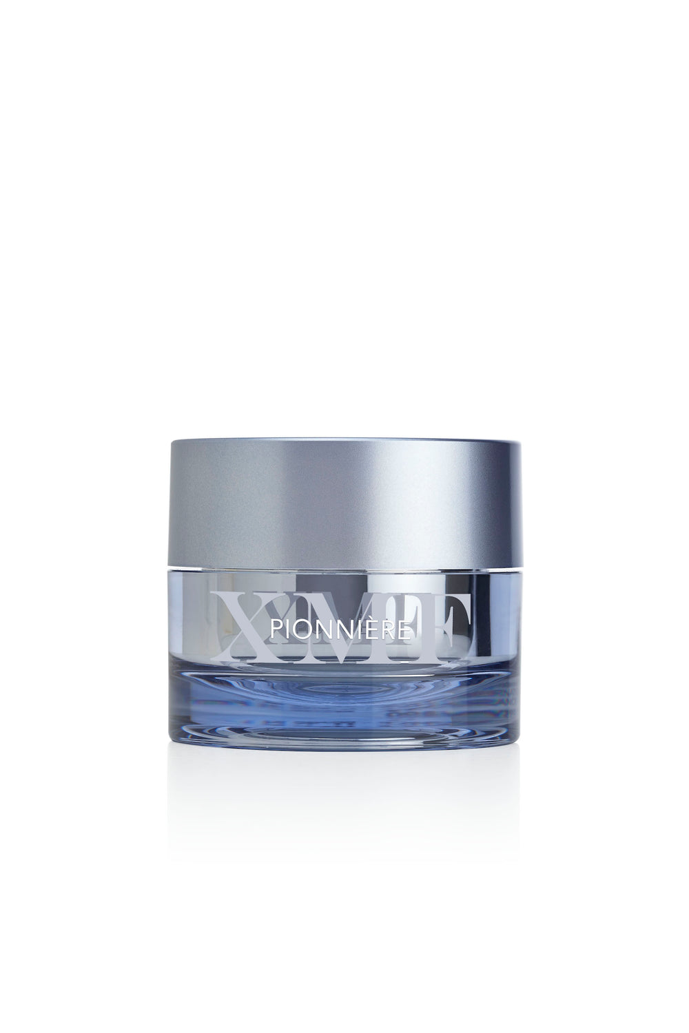 PIONNIERE XMF - Perfection Youth Cream - 50ml