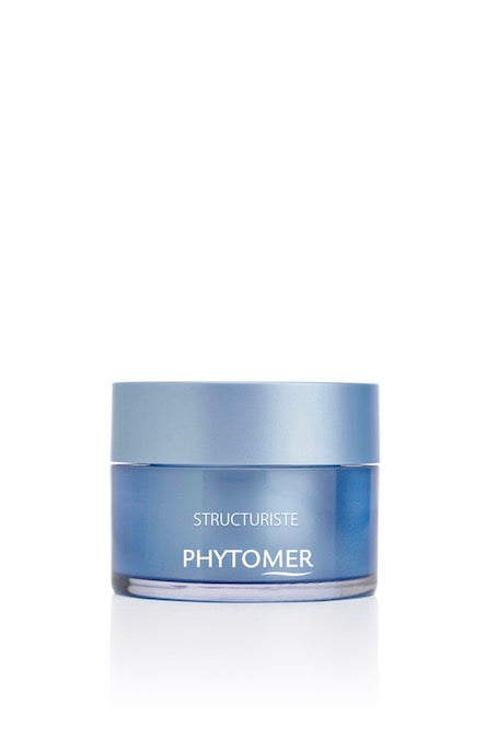 STRUCTURISTE - Firming Lifting Cream - 50ml