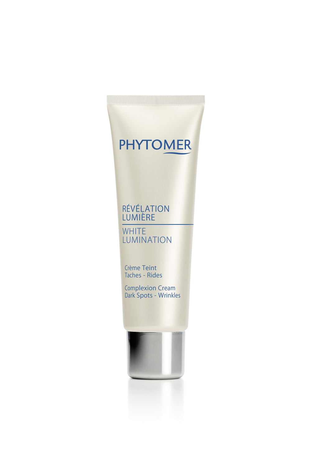 White Lumination Complexion Cream for Dark Spots & Wrinkles - 30ml