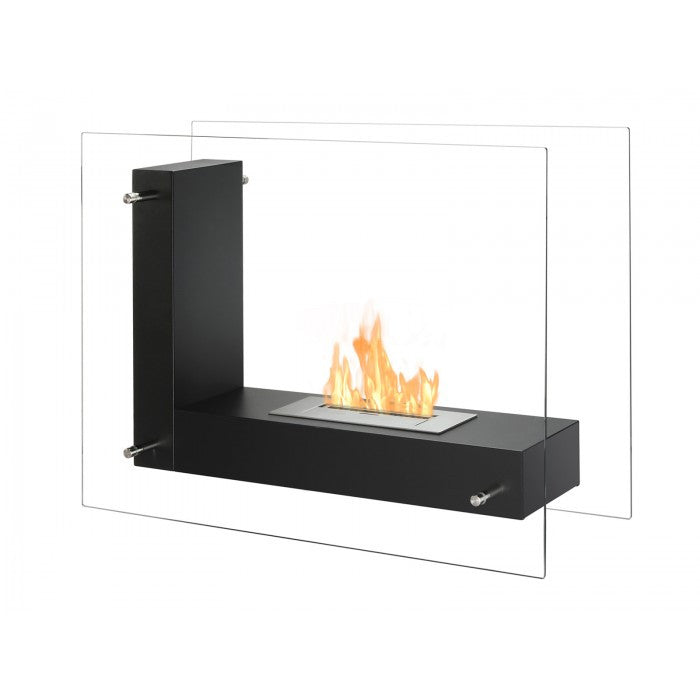 what australia fireplace melbourne ethanol an mounted papermalayu bio wall mount me anywhere is fireplaces