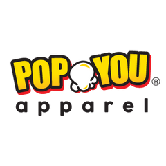 Pop You Apparel Mexican Style