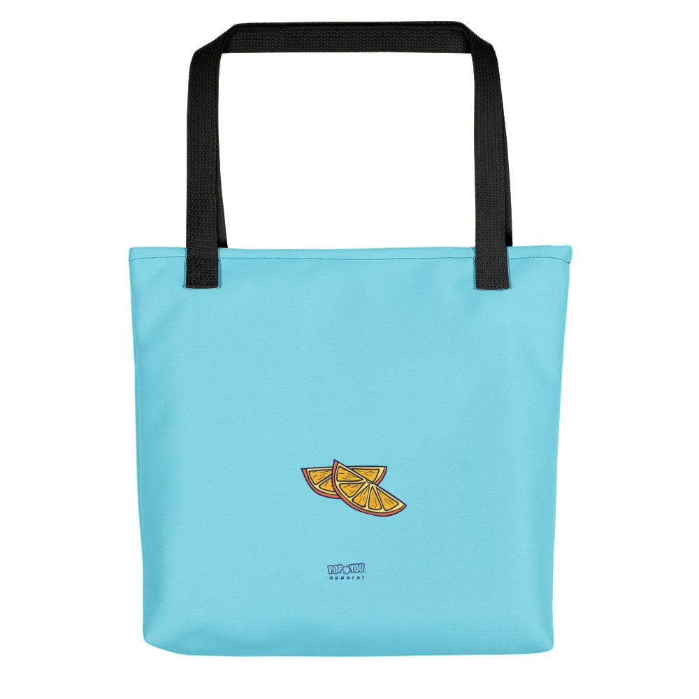 Mezcal Tote bag - Pop You