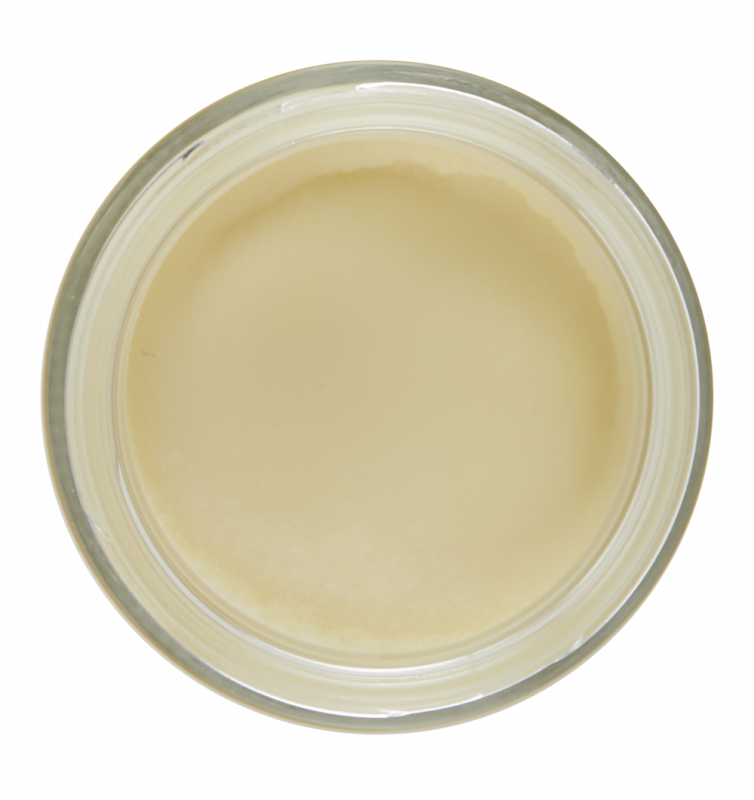 Body Butter | 4oz - wellness.global