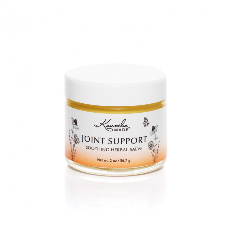 Joint Support Salve | 2oz - wellness.global