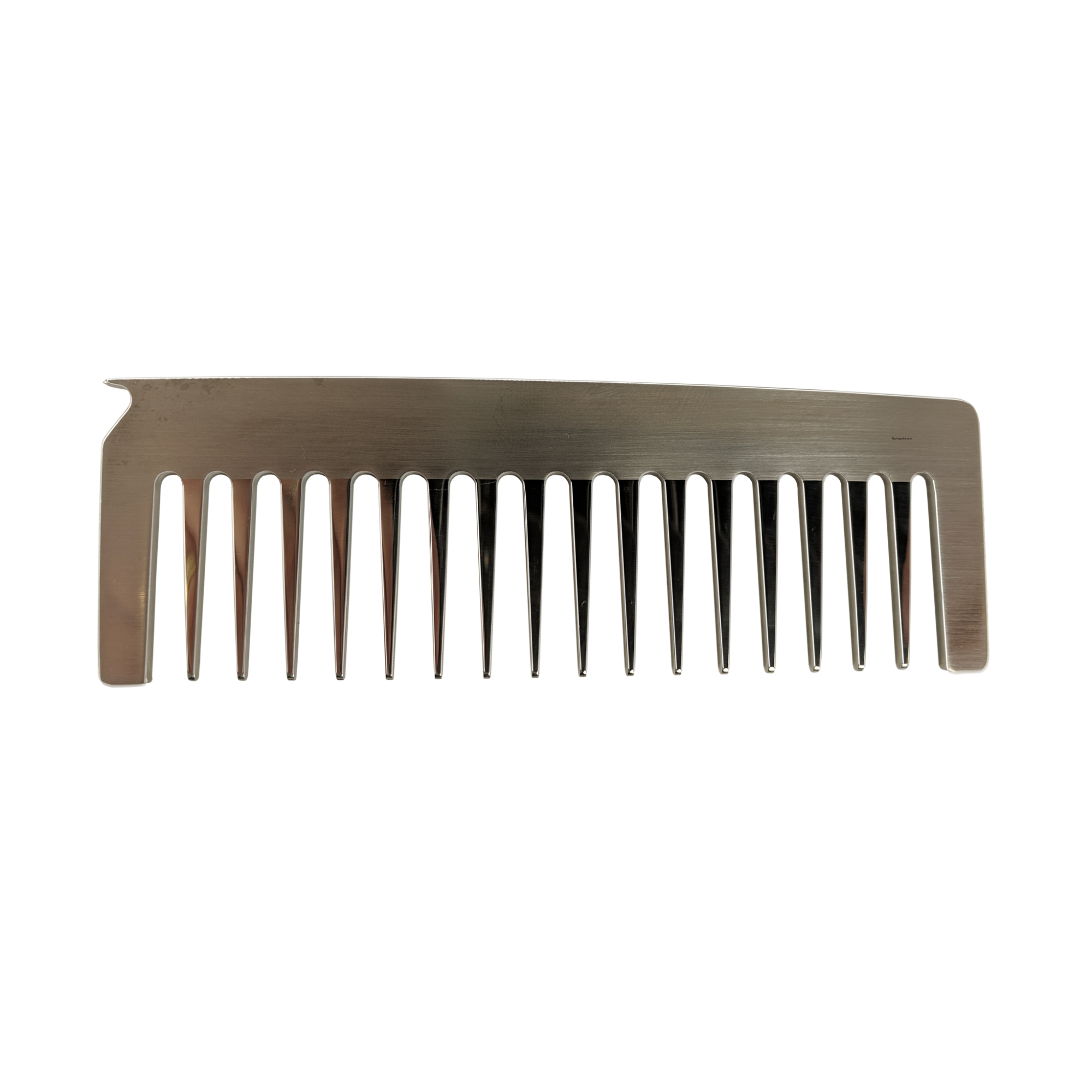 Northspoke Hair Comb No.2