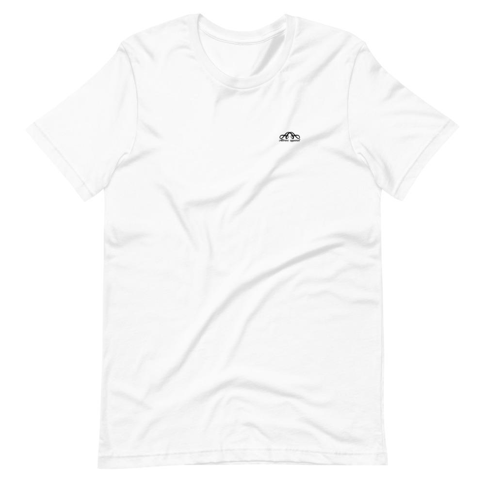 Italy wings T-Shirt