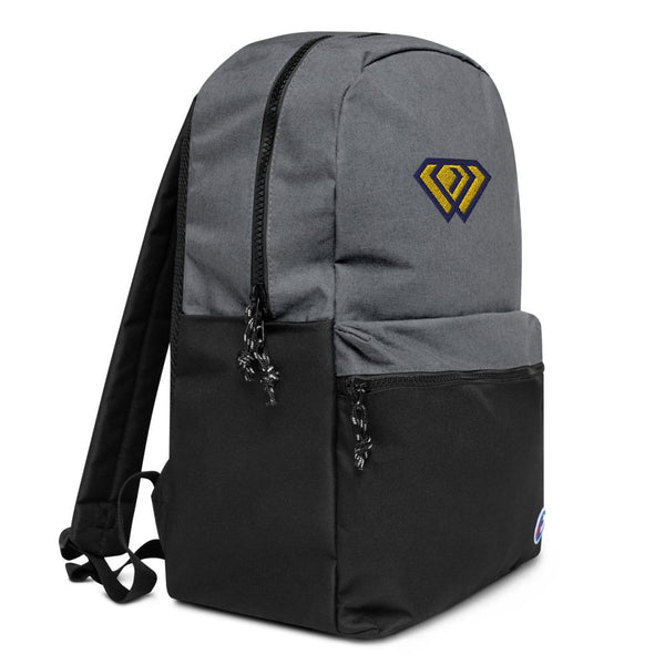 Champion x LocoGear Backpack