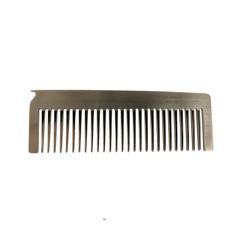 Northspoke Hair Comb No.1