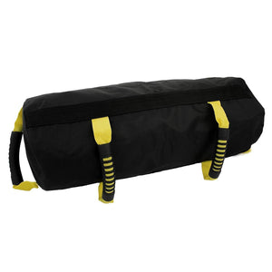 Adjustable Weight Sandbag for Fitness