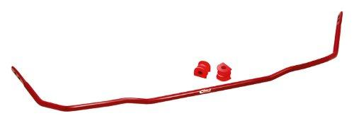 Eibach 7713.312 Anti-Roll-Kit Rear Performance Sway Bar Kit
