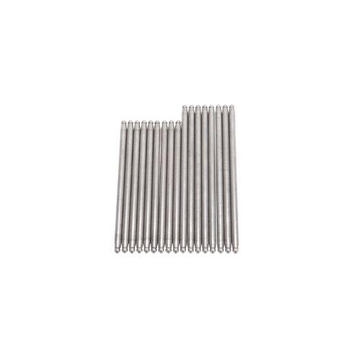 Edelbrock 9647 PUSHRODS