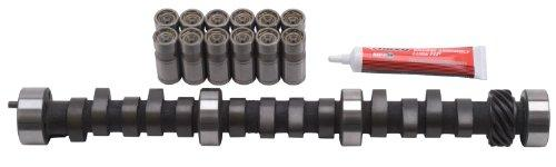 Edelbrock 3790 CAMSHAFT KIT - Dana Port