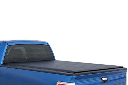 Access Cover 91309 Tonneau Cover - Dana Port