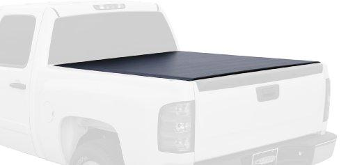 "TonnoSport 22030159 Roll-Up Cover for Nissan Titan Crew Cab 5' 7"" Bed"