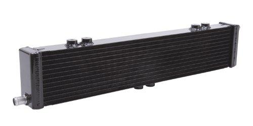 Edelbrock 15406 HEAT EXCHANGER