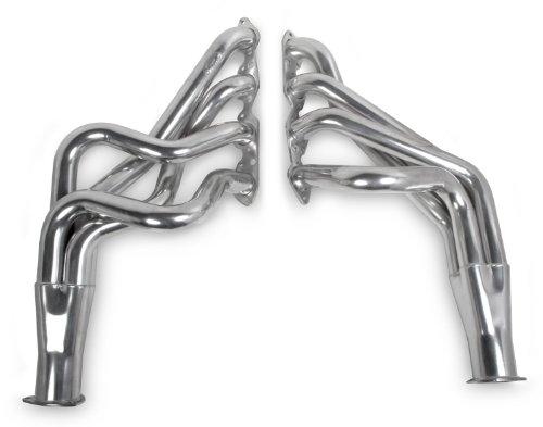 Hooker 2225-1HKR Super Comp. Ceramic Header