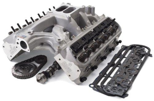 Edelbrock 2090 TOP END KIT - Dana Port