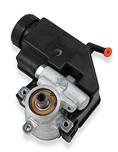 Holley 198101 Power Steering Pump