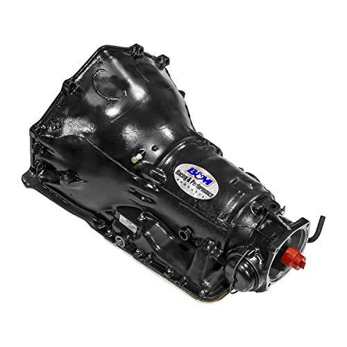 B&M 103005 Transmission Package