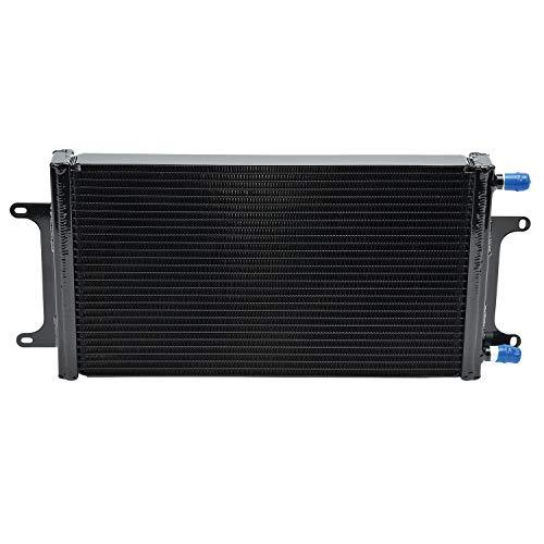 Edelbrock 15568 HEAT EXCHANGER