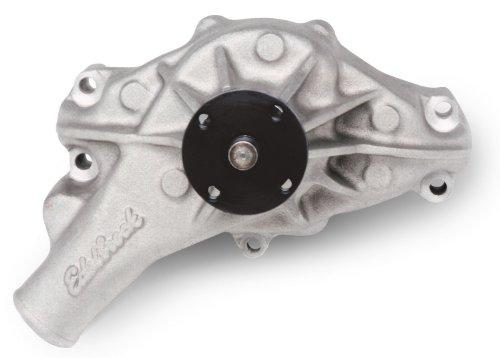 Edelbrock 8881 WATER PUMP