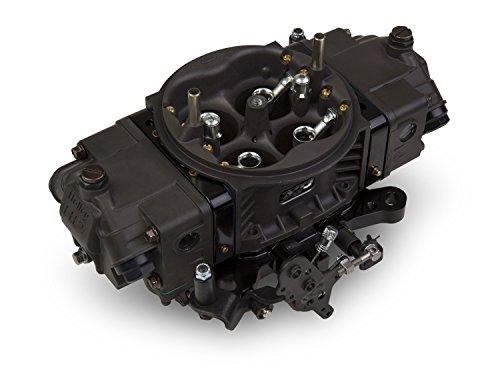 Holley 0-80835HBX Carburetor (Ultra HP 950CFM Methanol)