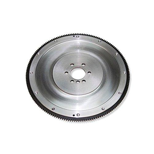 Hays 10-730 Steel Flywheel