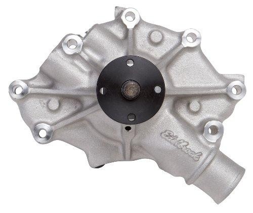 Edelbrock 8045 WATER PUMP