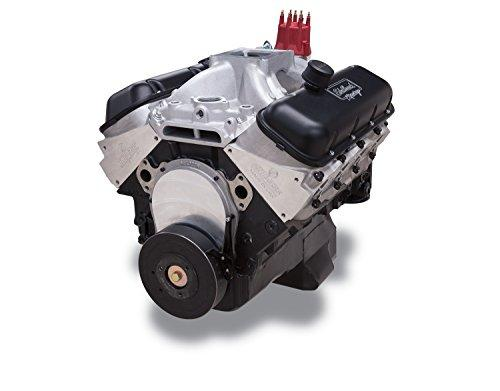 Edelbrock 46230 CRATE ENGINE