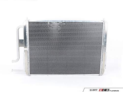 APR 3.0 TFSI Coolant Performance System (CPS) Intercooler MS100127