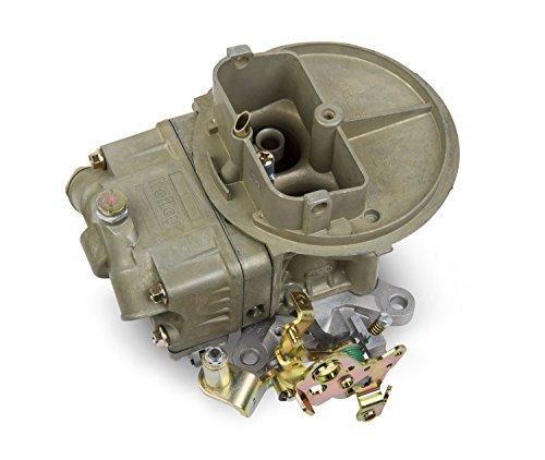 Holley (0-4412CT) 2300 Series Race Carburetor