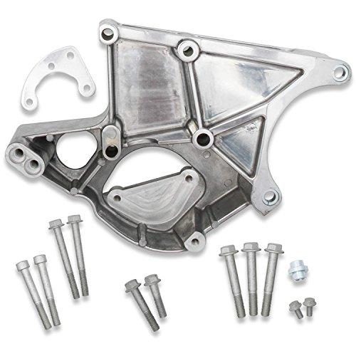 Holley HOL 20-135P Drive Bracket Kit