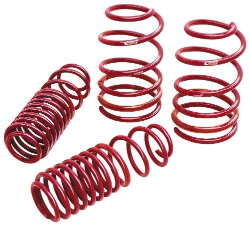 Eibach 4.3138 Sportline Performance Spring Kit