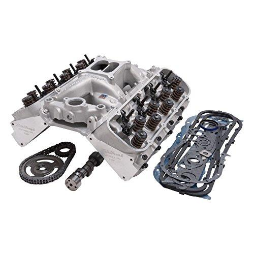 Edelbrock 2079 TOP END KIT