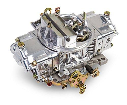 Holley 0-4778SA Carburetor
