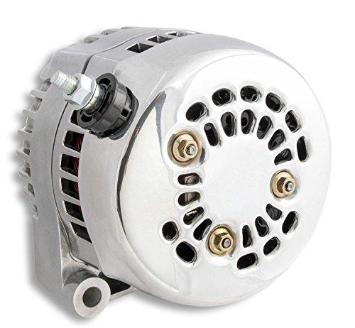 Holley 197304 Alternator