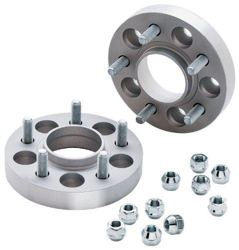 Eibach 90.4.15.001.4 Pro-Spacer Wheel Spacer Kit - Dana Port