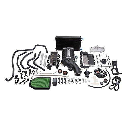 Edelbrock 1528 SUPERCHARGER